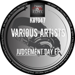 Judgement Day EP