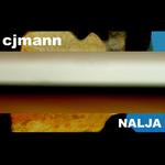 CJMANN - Nalja (Front Cover)