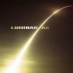 LUMINAR AX - Luminar AX (Front Cover)