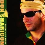 Reggae Day & Night (Dance Hall Edition)