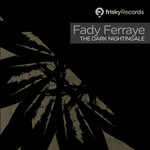 FERRAYE, Fady - The Dark Nightingale (Front Cover)