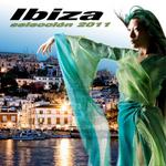 VARIOUS - Seleccion Ibiza 2011 (Front Cover)