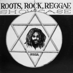 Roots Rock Reggae Showcase