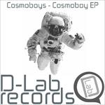 Cosmoboy EP