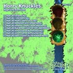 High Life (remixes)