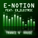 Trance N' House