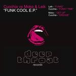 Funk Cool EP