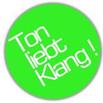 Tonys Gute Laune EP