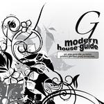 Modern House Guide G