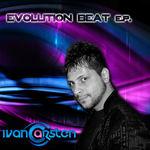 CARSTEN, Ivan - Evolution Beat EP (Front Cover)