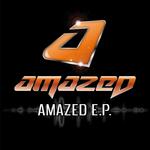 Amazed EP