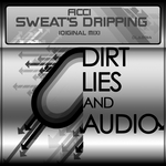FICCI - Sweats Dripping (Front Cover)