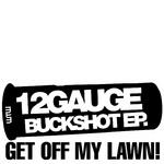 Buckshot EP