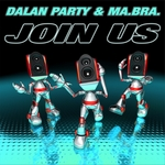 Join Us EP