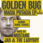 Magia Potagia EP