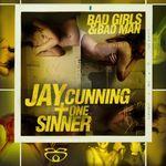 Bad Girls & Bad Man (The remixes)