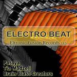 Electro Beat EP