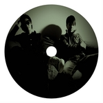 SOLUNAMANALIA - Vamos Vamos (remixes) (Front Cover)