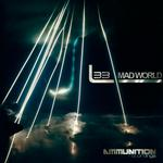 L 33 - Mad World (Front Cover)