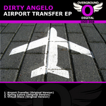 Airport Transfer EP