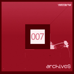 John Karagiannis Presents Techno Archives