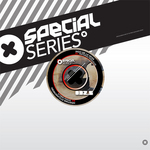 Special Series 32