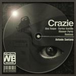 Crazie