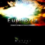 INFITE - Euphoria (Front Cover)