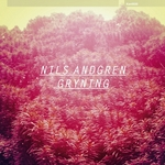 ANDGREN, Nils - Gryning EP (Front Cover)