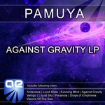 Against Gravity LP