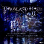 Drum & Hate 2