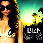Ibiza Summer Vibes 2011