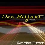 Den Biljakt (The Car Chase)