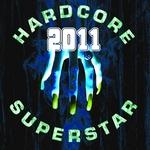 Hardcore Superstar 2011