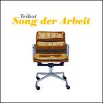 Song Der Arbeit