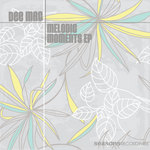 Melodic Moments EP