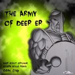 Army Of Deep