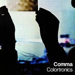 Colortronics