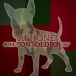 Gideon Soldier EP