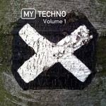 My Techno