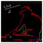 Club Reminiscence 2