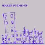 Zu Gigio EP