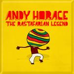 The Rastafarian Legend