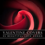 Valentine Covers