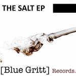 The Salt EP