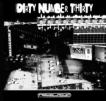 Dirty Number Thirty