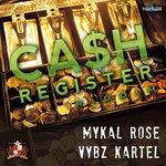 Cash Register Riddim