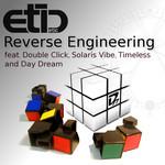 Etic - Reverse Engineering