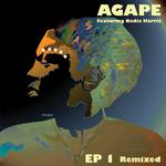 EP1 Remixed