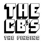CBs, The - The Finding (Front Cover)